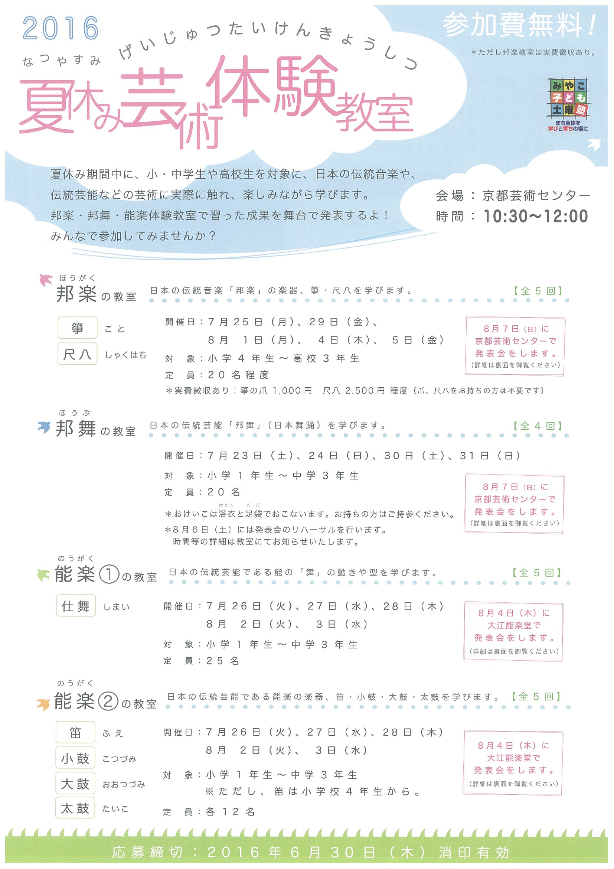28.夏休み芸術体験教室.jpg